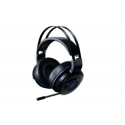 Razer Thresher 7.1 - Playstation 4 (PS4) & PC Wireless Gaming Headset