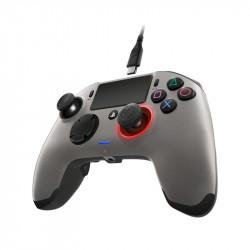 Nacon Revolution PS4 Controller V2 - Grey
