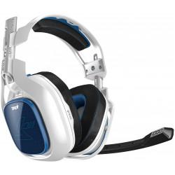 A40 Mod Kit - Blue