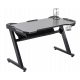Devo Gaming Table (Bahrain only)